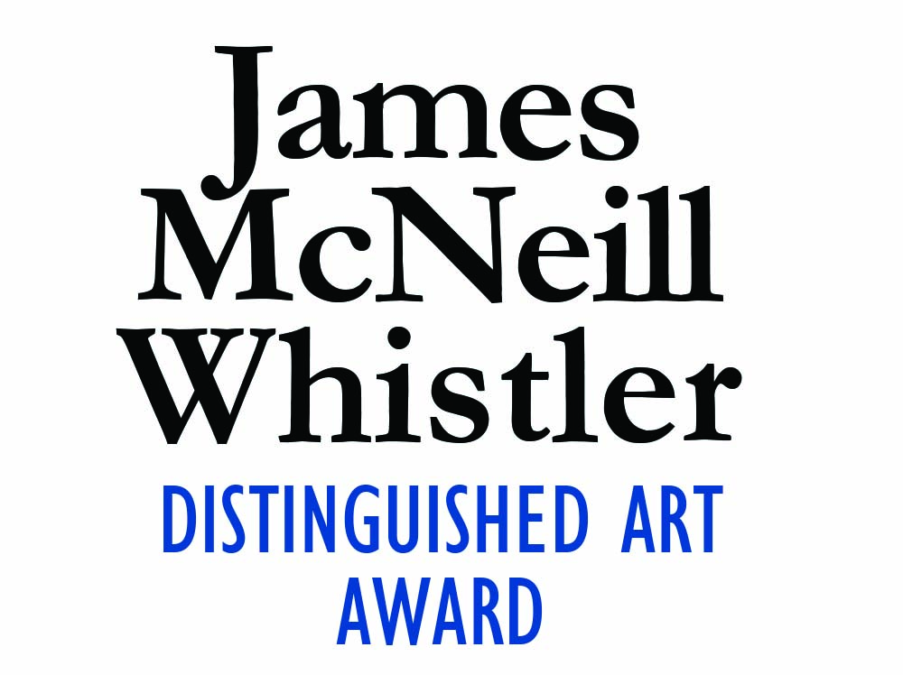 JMW Award 2016 Type small