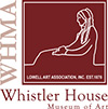 Whistler House Museum of Art